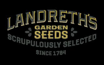 landreth seed company